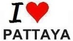 I Love Pattaya